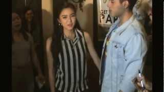 Real Love - Xian Lim and Kim Chiu