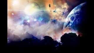 SPACESTEADER ONE | Best Sci Fi Books | SciFi eBooks