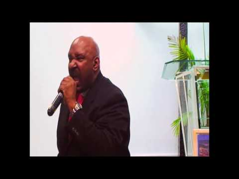 Prison Praise Acts 12Acts 16: 16 27Overseer Alister Lecointe