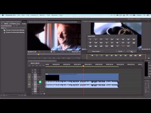 Как сделать стоп-кадр в premiere pro 613