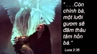 Mẹ Sầu Bi.