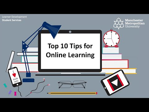Tips for shopping online safely from YouTube · Duration:  1 minutes 42 seconds