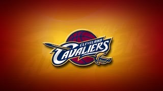 Cleveland Cavaliers | 2015 - 16 | Hype - Nasty Freestyle | HD