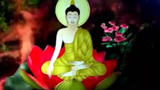 28.ปัญญาในทางพระพุทธศาสนา
