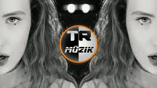 Irmak Arıcı - Güya ( Furkan Demir Remix ) Resimi