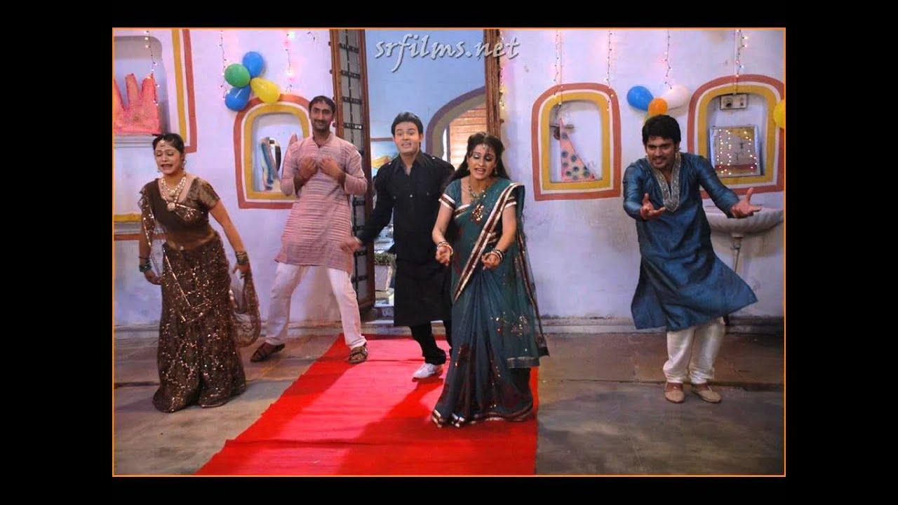 Marriage anniversary ka song happy anniversary greetings wedding