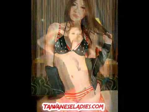 taiwan free dating website