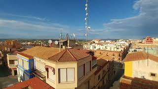 3-bedroom apartment for sale, San Miguel de Salinas