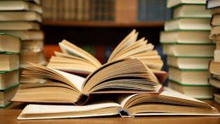 ТЭГ: 10 причин купить и прочитать книгу(, 2016-08-28T12:58:36.000Z)