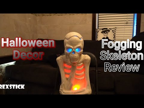 Big Lots Halloween Decorations 2019.Repeat Big Lots Halloween 2019 By Horror Happenings With
