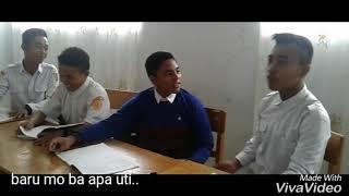 Video Sapa suru b bolos #lowanga episode 2 download MP3, 3GP, MP4, WEBM, AVI, FLV Agustus 2019