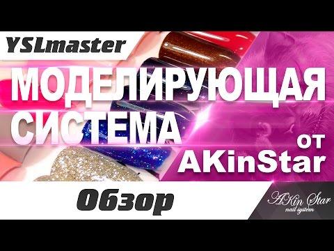 AKinStar - обзор моделирующей системы (по приемлемым ценам)