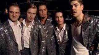boyzone---their-friendship-over-the-years