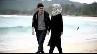 "Lagi Aceh terbaru 2017 ""KAKA AULIA (TAN SETIA) "" Manthab"