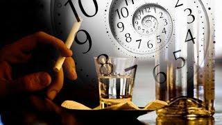 El reloj. Lucho Barrios (Letra)