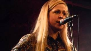 Rhonda - Come with me Live in Leipzig 11.12.2015