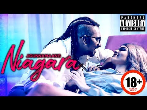 Niagara - Jigunnamaan ft Joanna Joseph | Tamil | VIRAL Music Video Full | 4K