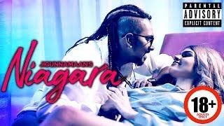 Niagara - Jigunnamaan ft Joanna Joseph | Tamil | VIRAL Music Video Full | 4K