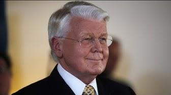 Präsident Grimsson in Island wiedergewählt