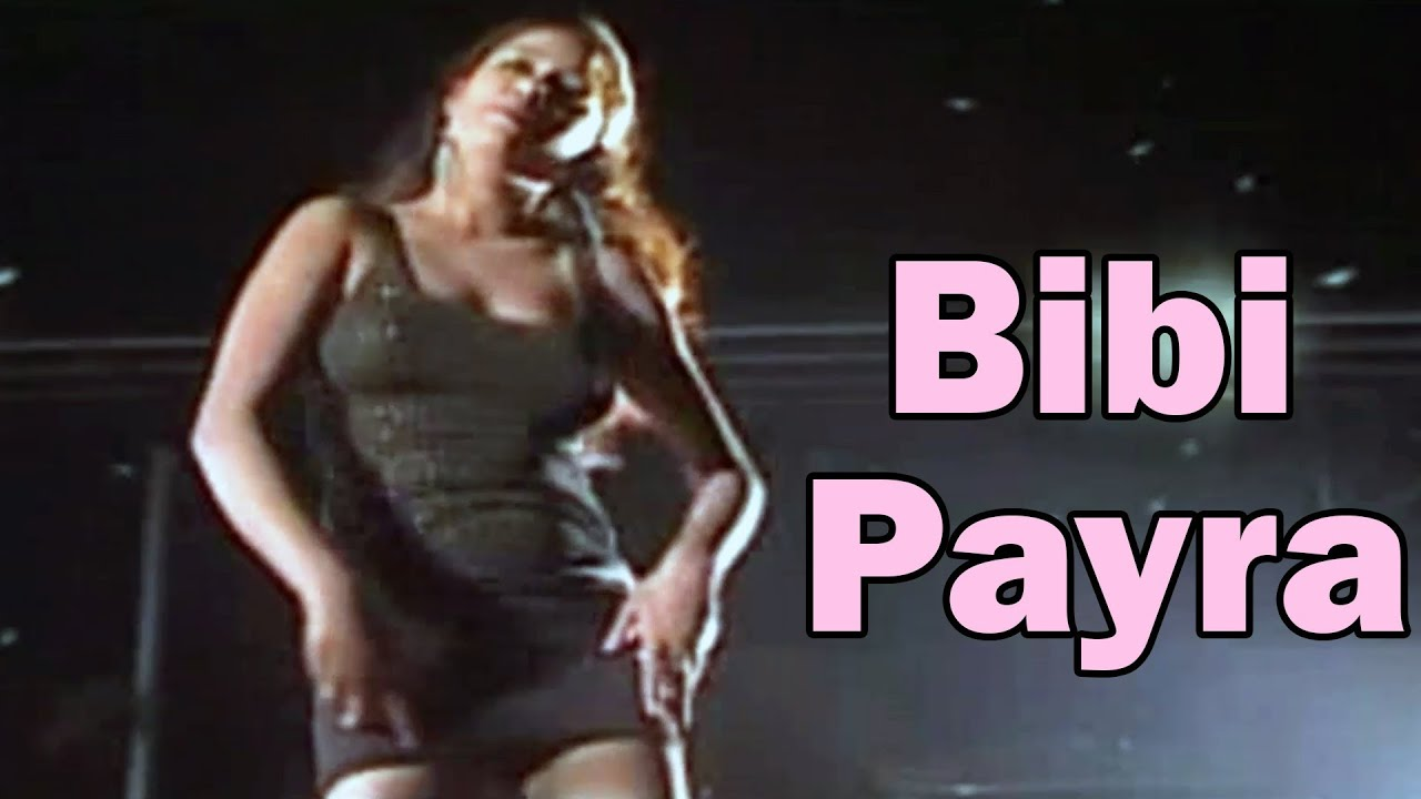 Bibi Payra | Bengali Song Video | Remix