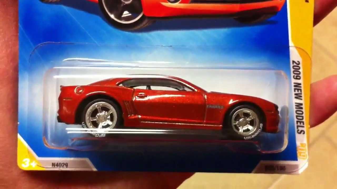 Hot Wheels Hidden Uper T Hunts Chevy Camaros And Nissan Skyline Gt R Youtube