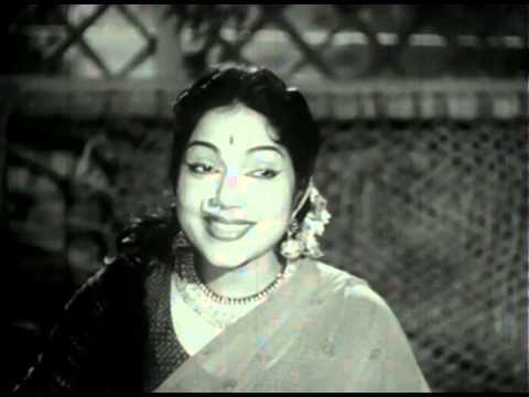 Tamil Movie (Makkalai Petra Maharasi)