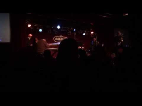 Michael Franks - B'wana-he no home