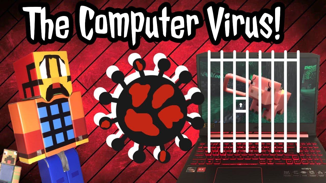 Virus Serie
