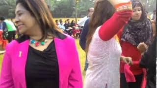 Hindi Eksho Vrindavan Remix   Haripada Bandwala   DJ