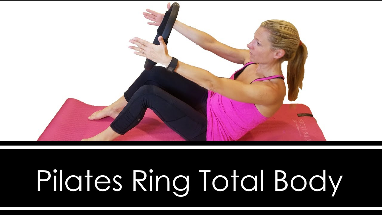 total nackte pilates