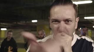 Sisu Tudor - Spune-mi cine esti (Videoclip Oficial)