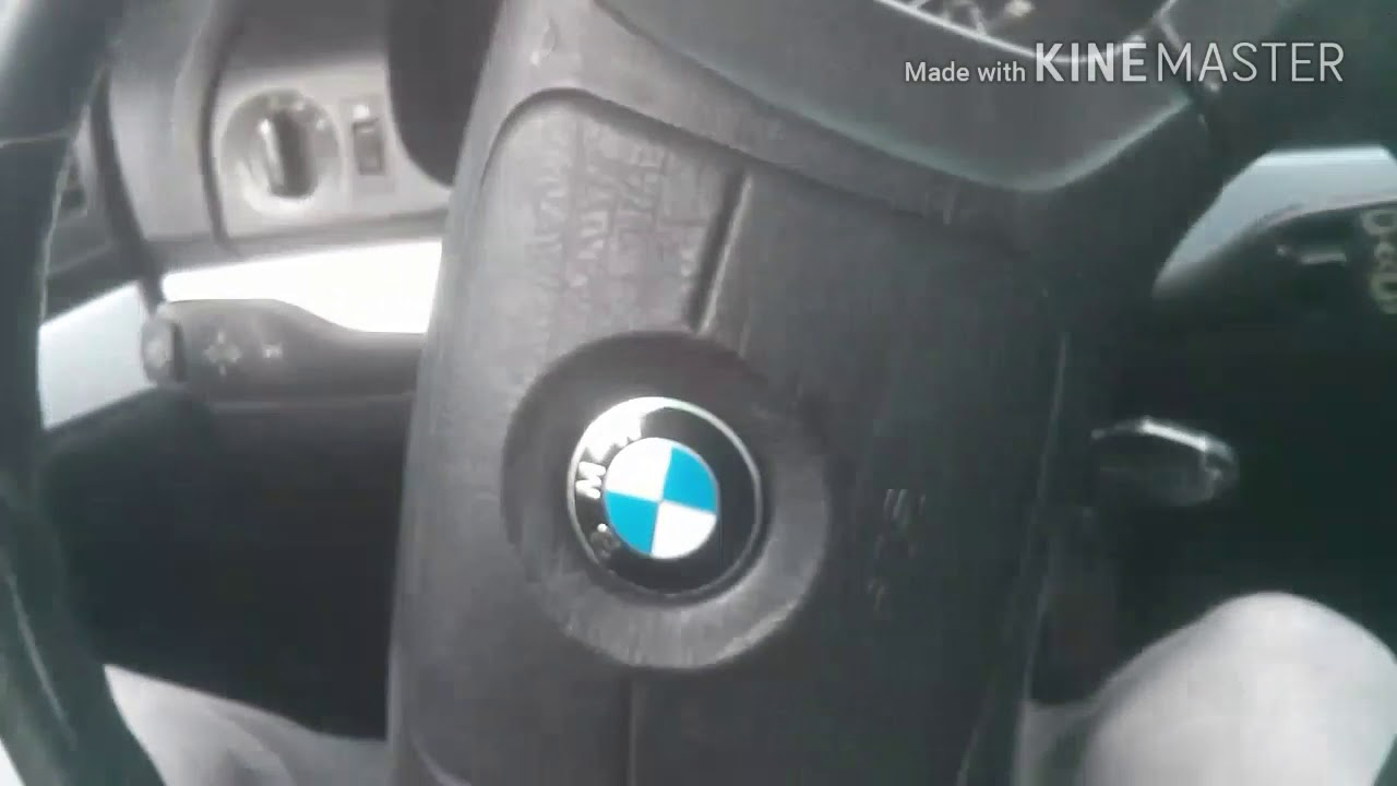 Руль bmw x5 e53 кермо бмв х5 е53 оригинальная б/у запчасть в отличном. Bmw f01 2008-2012 руль с подушкой безопаности в сборе цена 250$.