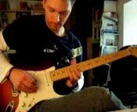 böhse onkelz - Matapalo Parte Uno - gitarre mp3