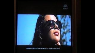 Alex Angel - Джунгли шоу-бизнеса - Макси ТВ