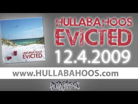 Sweetest Girl (Dollar Bills) - Hullabahoos (Wyclef/Akon)