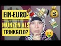 Trinkgeld in Ägypten -- Münzen | Die Deutsche Am Nil