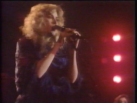 Stevie Nicks - Rhiannon (Live 1981)