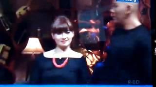 Koca habis chika Jessica Deddy Corbuzier(3)