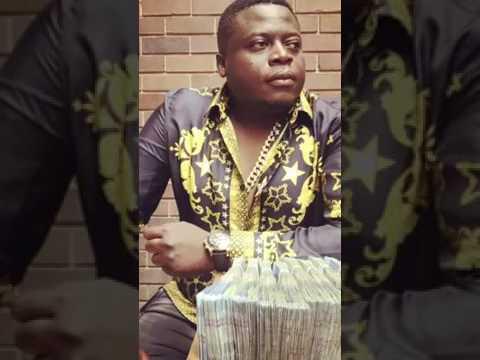 Download Ensi ekoma, Ebyenzi byakuleka, Ensi tekungulwa   R I P Ivan Ssemwanga360p