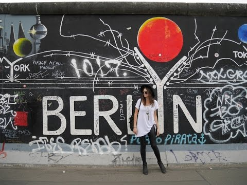 What to do in: BERLIN