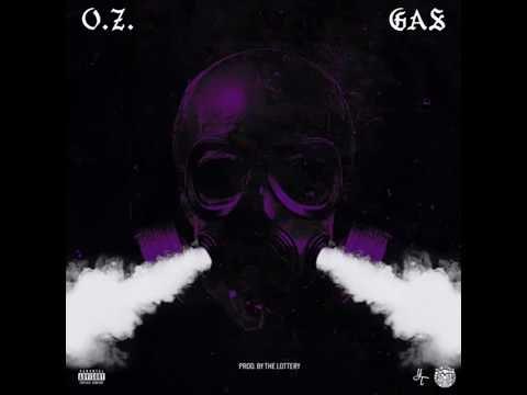 O.Z. - Gas