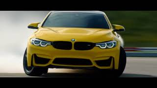 Pennzoil Commercials Edited To Baauer Day Ones