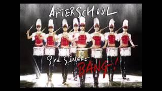 The image and song used in this video are not mine. --- Afterschool...