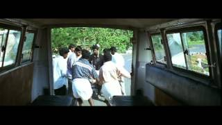 Malayalam Movie | 4 The People Malayalam Movie | Team Assaults the Minister