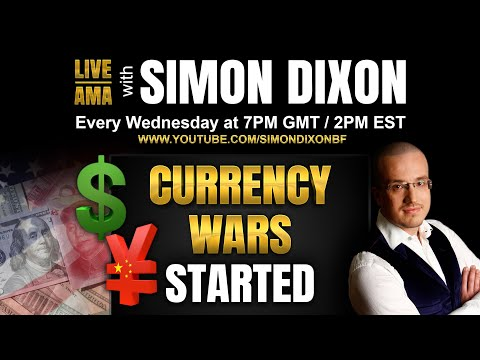 global-currency-wars-starting-amid-the-health-crisis!