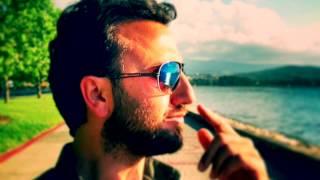 Fatih Acar Sen Beni Unuttun Artık. Söz-Müzik: Fatih Acar