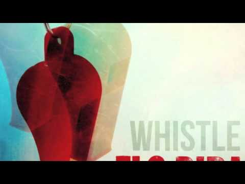 Whistle - Flo Rida - Free HQ Download
