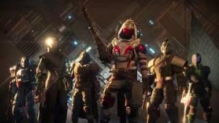 29 KILL GAME WITH VIGILANCE WING! - Destiny 2 - GalaxyCorb