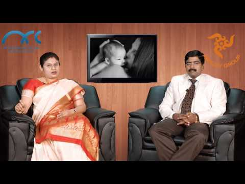 IVF Counselling-Tamil. Infertility doctors & Surrogacy treatments India Chennai- ARC Research Centre