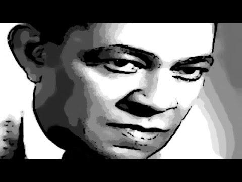Antonio Machín: No Puedo Vivir Contigo (Serie Rarezas)